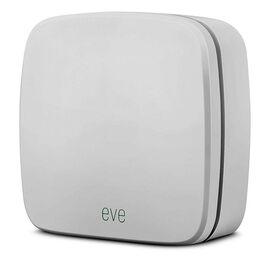 Elgato Eve Wireless Weather Sensor V2