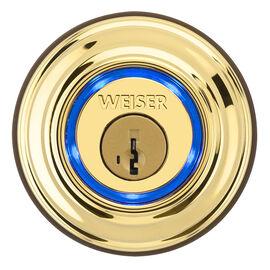 Kevo Smart Lock - 9GED15000