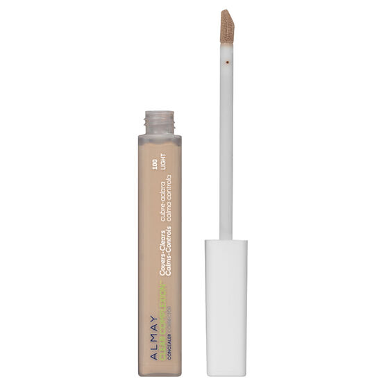 Almay Clear Complexion Concealer - Light