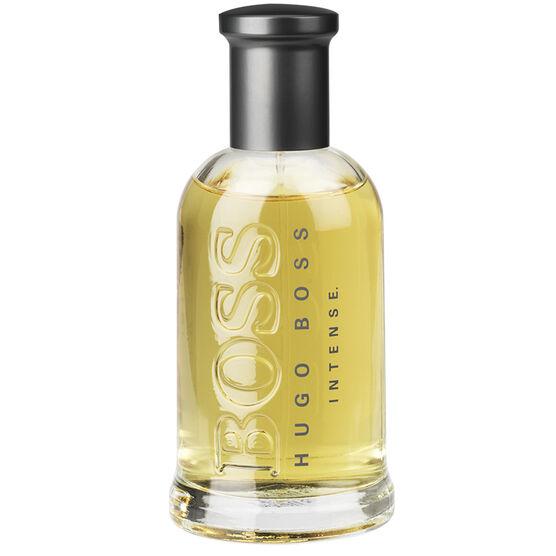 Boss Bottled Intense by Hugo Boss Eau de Parfum - 100ml