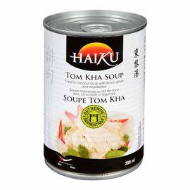 Haiku Tom Kha Soup - 398ml