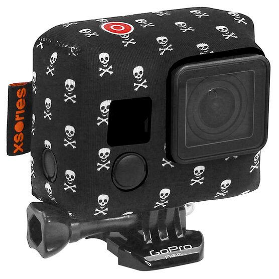 XSories TuXSedo Skully Bones - TXSD3A806