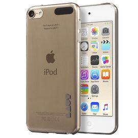 Laut Lume Case for iPod Touch 6G - LAUTIPT6LMU