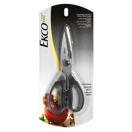 Ekco 123 Kitchen Shears