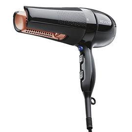 Revlon Pro Collection Salon 360 Surround AC Styler Hair Dryer - Copper Black - RVDR5206F