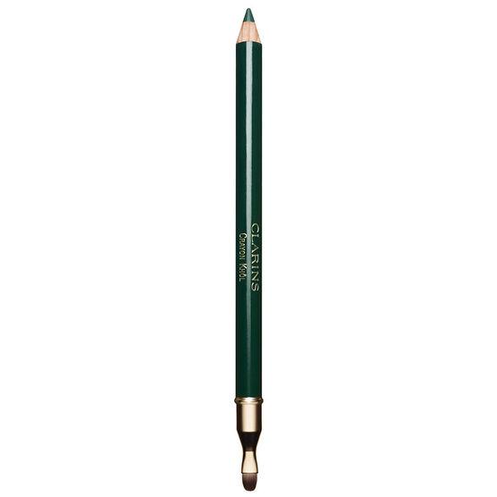 Clarins Khol Eye Pencil - Intense Green