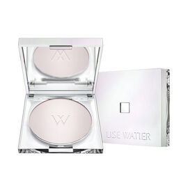 Lise Watier Magnifix-to-Go Universal Perfecting Powder