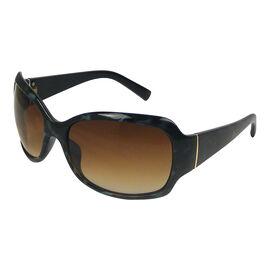 Foster Grant Revlon 39 Revlon Sunglasses - 10222536.CG