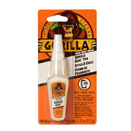 Gorilla Glue Pen - 2oz