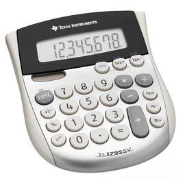 Calculators   London Drugs
