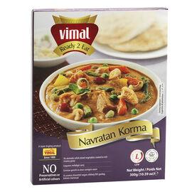 Vimal Navratan Korma - 300g