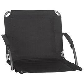 Mini Portable Chair - 250lb Max - Assorted