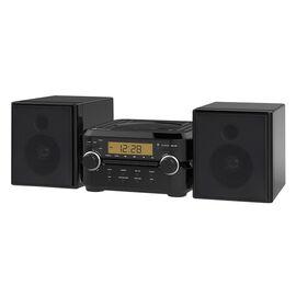 deck speakers combo player kenwood tape i best tuner cd bookshelf