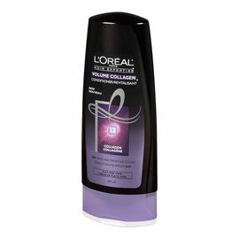 L'Oreal Volume Collagen Conditioner - Fine Flat - 385ml