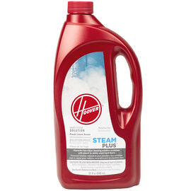 Hoover Hard Floor Solution - 946ml