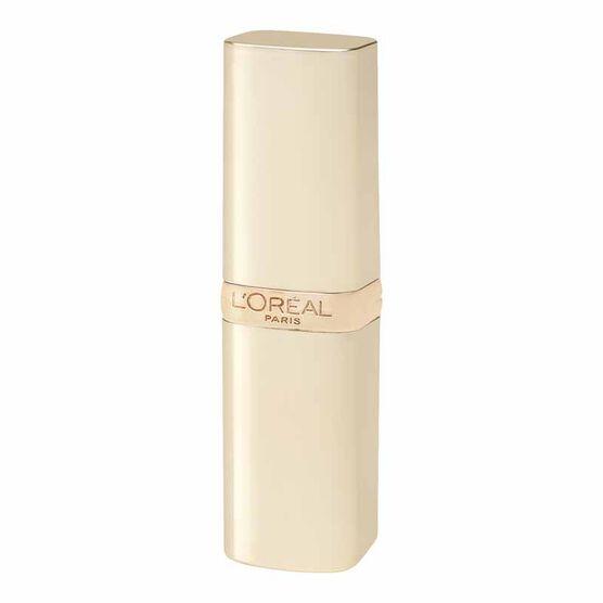 L'Oreal Colour Riche Crystal Shine Lipcolour - Praline