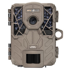 SPYPOINT FORCE-SECURITY Ultra Compact Trail Camera - Brown - FORCE-SECURITY
