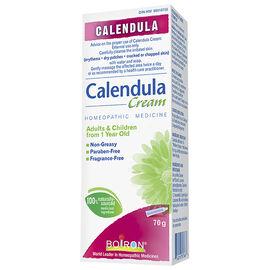 Boiron Calendula Cream - 70g