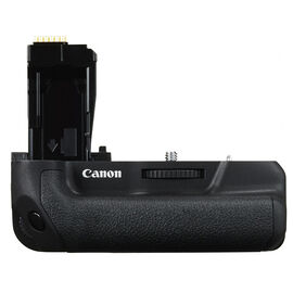 Canon BG-E18 Battery Grip for Rebel T6s and T6i - 0050C001