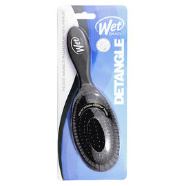 Wet Brush Detangle Hairbrush