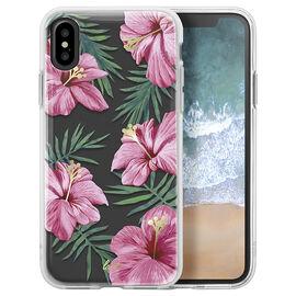 Laut Fashion Case for iPhone X - Exotic - LAUTiP8POPEX