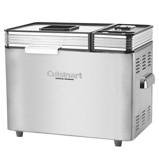 Cuisinart Convection Bread Maker - CBK-200C