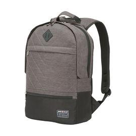 Swissgear University Backpack