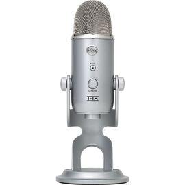 Microphones   London Drugs