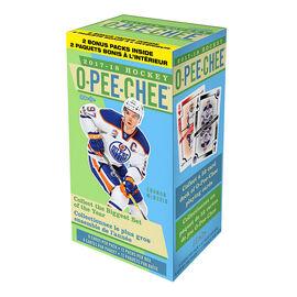 2017/18 NHL Opeechee Blaster Deck
