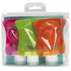 My Tagalongs Endless Summer Compact Bottles - Assorted - 52247