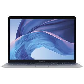 Apple MacBook Air 128GB - 13 Inch