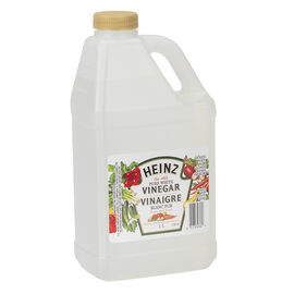 Heinz Pure White Vinegar - 1L