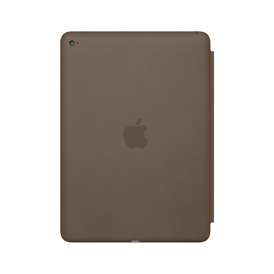 Apple iPad Air Smart Case - Olive Brown - MGTR2ZM/A