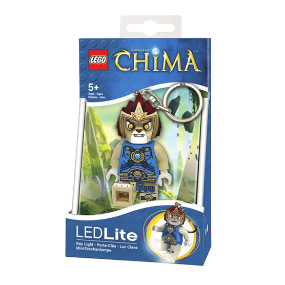 LEGO Chima - Laval Key Light - Assorted