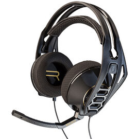 Plantronics Rig 500HD Gaming Headset - 203803-03