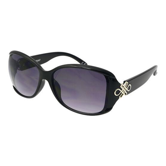 Foster Grant Sublime Fashion Sunglasses - 10208782