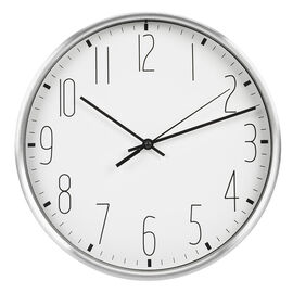 London Drugs Wall Clock - Wexford