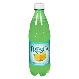 Fresca - 500ml