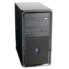 Certified Data AMD Ryzen 3 2200G Desktop Computer - AMD Ryzen 3 - Radeon Vega 8 Graphics