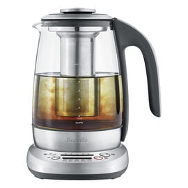 Breville Smart Tea Infuser - BTM600CLR