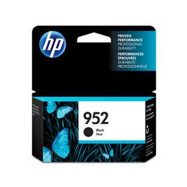 HP 952 Ink Cartridge