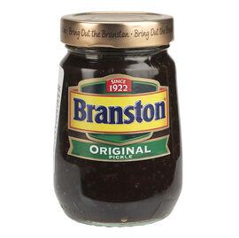 Branston Original Pickle - 360g