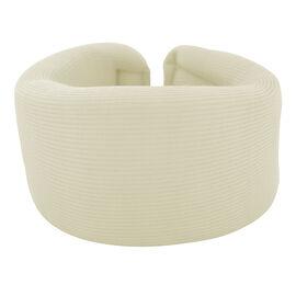 BIOS Living Cervical Collar - 57013