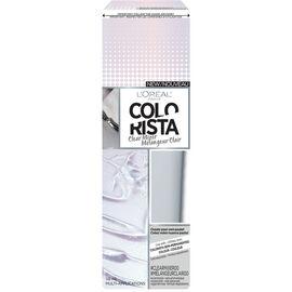 L'Oreal Colorista Clear Mixer - 118ml