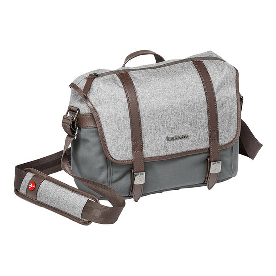 Manfrotto Windsor Messenger S - MBLF-WN-MS