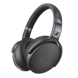 Sennheiser HD 4.40 BT Bluetooth Wireless Headphone - Black