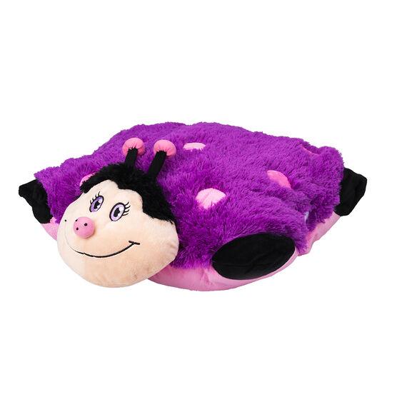 Pillow Pets 18 - Ladybug - 30310