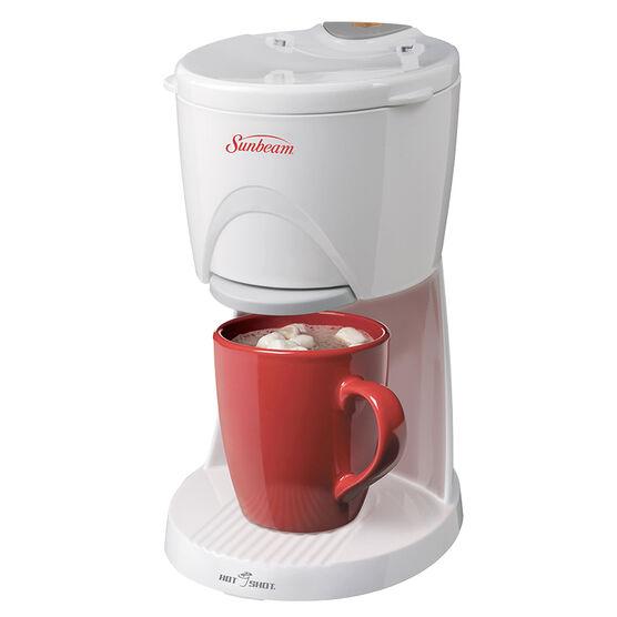 Sunbeam Hot Shot Water Dispenser - White - 6170-33