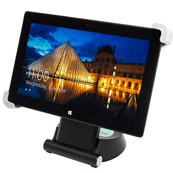Certified Data 9-10-inch Tablet Stand - MS-08