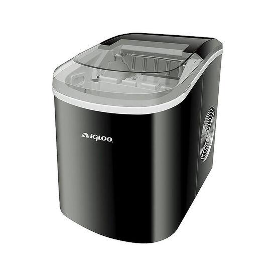 Igloo Compact Ice Maker